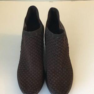 STEVE by Steve Madden women's shoes